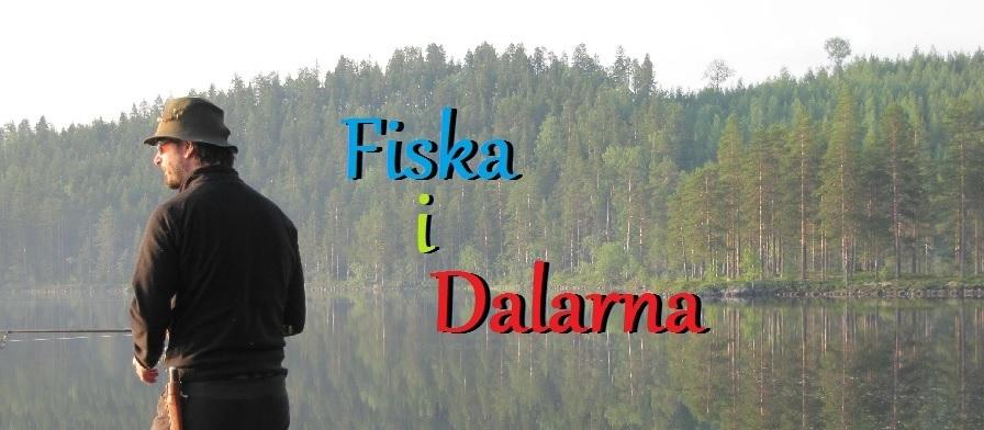 fid-framsidebild