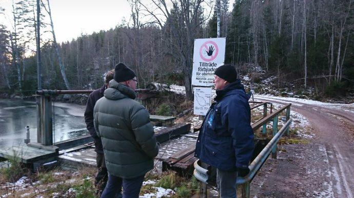 öppna-ryssån-för-siljansöringen